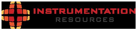 Instrumentation Resources Logo