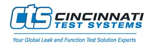 Cincinnati Test Systems