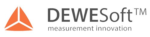 DEWESoft Measurement Innovation