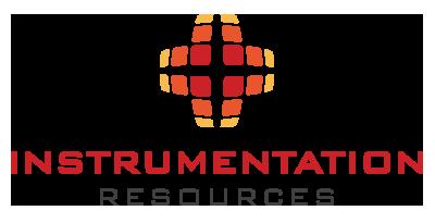 Instrumentation Resources
