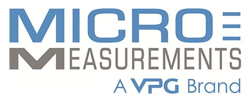 Micro Measurements