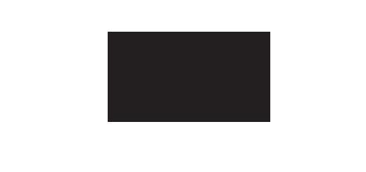 Trask Engineering
