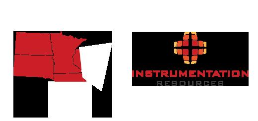Instrumentation Resources 1992